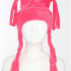Funky Hat (Pink)